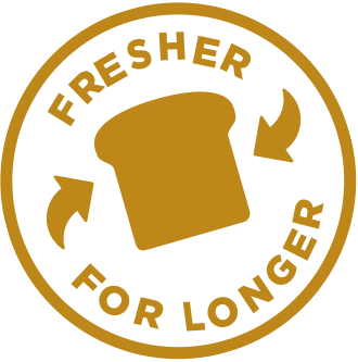Fresher for Longer